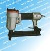 422J-GF307/425J-GF307 Air Nailer Gun
