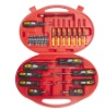 42pc Screwdriver Set