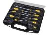 42pcs screwdrivers set