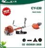 43.0cc brush cutter CY-530