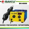 450W digital display rework station