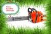 45CC gasolince chainsaw