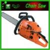 45cc chainsaw