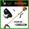 49cc 1.82kw grass rotary brush cutter