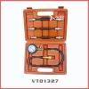 4pcs Petrol Engine Compression Tester Kit(VT01327) Body Repair Kits