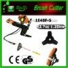 52cc/49cc/47cc/43cc / gasoline brush cutter grass trimmer