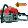 52gas chainsaw , 5200 chain saw,52CC GASOLINE CHAIN SAW