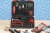 53Pcs Tool Set(YZ0801040)