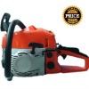 58cc 5800gasoline chain saw/gasoline chain saw 5800/chainsaw 5800/saw
