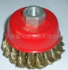 5inch Cup Brush