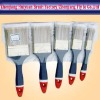 5pcs painting brush set no.1659