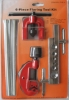 6 Pieces Flaring and Pipe Cutter Set
