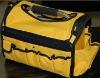 600D tool bag JXH-206