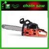 62CC hydraulic saw gasoline chainsaw