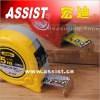 63 thickness measuring tape