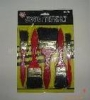633# paint brushes set