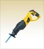 650W reciprocating saw