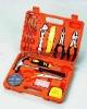 65pcs Hand Tool Set