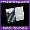6PCS Mini Screwdriver Set