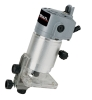 (6mm)Electric Trimmer -- MT3701