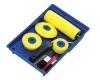 6pcs painting tool set