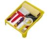 6pcs painting tools set