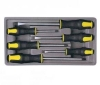 6pcs professional screwdrivers set