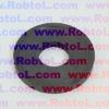 7.15'' resin and metal bonding diamond grinding wheel ,Magic Plain Wheel--GWSR