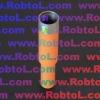 7/8'' 22mm Continuous Rim Diamond Core Bits for Brittle Material--CBAD