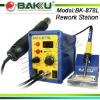 700W digital display rework station baku