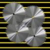 700mm Diamond saw blade: wall saw blade with tapered U
