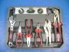 7pc sockets tool kit(H7061D-4)