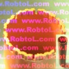 8'' 10'' 14'' Whole Piece Heavy Duty Diamond Core Bits with Turbo Segments for fast Drilling Cured Concrete-----CBWD
