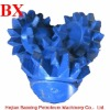 8 3/4'' oil well drilling bits prices SKW111