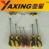 8 pcs Professional screwdriver set