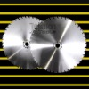 800mm Diamond saw blade: laser saw blade for sandstone