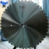 800mm saw blades for stone