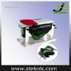82mm Electric Wood Planer