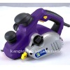 850W 82*3mm Electric Planer(KTP-EP9311D-039)