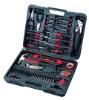 88pcs Mechanic Tool set