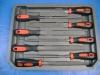 8pc file kit(H7061D-5)