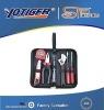 8pcs Mini tool bag