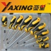 9 pcs Screwdriver set