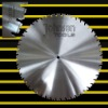 900mm floor saw blade with tapered U
