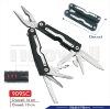 909SC multi functional pliers