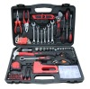 90pcs hand tools set
