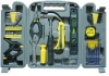 92pcs Household Tool Kit