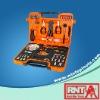 94pcs hand tools set