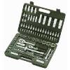 98pc Socket Wrench set