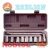 "9PCS SOCKET SET(1/2"")---SKGP"